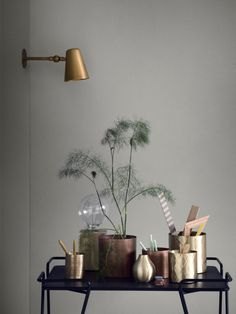 H Skjalm P autumn 2014 danish design
