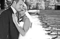 Casey + Jesse | Wedding image by Jason Crader Photography