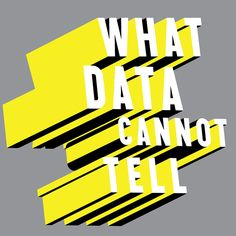 Morag-myerscough-its-nice-that-what-data-cannot-tell-01