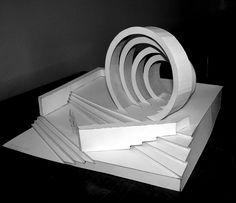Архитектурное макетирование (1) - Стр 5
