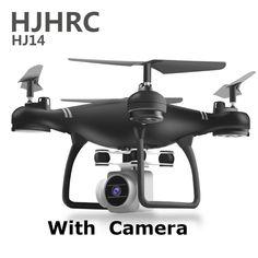 S9m pliable RC Mini FPV Wifi Drone Quadcopter 720p HD-Caméra Altitude Hold