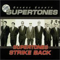 The O.C. Supertones:Supertones Strike Back