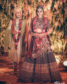 Pin by vanitha on weddings ceremony индия
