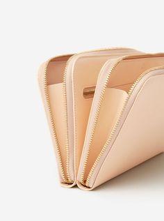 pb 0110 wallet | straight up