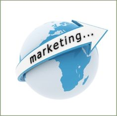 Quick Internet Promotion Tips For Your Business - http://workwithmontes.com/quick-internet-promotion-tips-business/