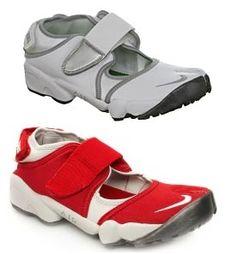 1630 Best Nike Air Rift images  ff9ba8555519