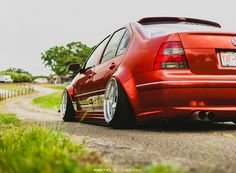 LOVE THE FITMENT.