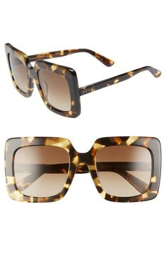 8e087871ce9 2960 Best Unique glasses and shades. images in 2019