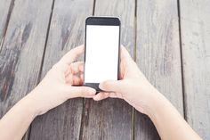 7 handige (IOS) apps voor Project Life – In The Pocket