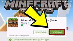 Download Minecraft PE 1.2.6.2 MCPE 1.2.6.2 Apk – minecraft 1