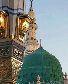 Al Masjid An Nabawi, Mecca Masjid, Masjid Al Haram, Mecca Wallpaper, Islamic Wallpaper, Poetry Wallpaper, Islamic Images, Islamic Pictures, Muslim Pictures