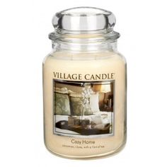 Shop Candle And Gifts At Collectables