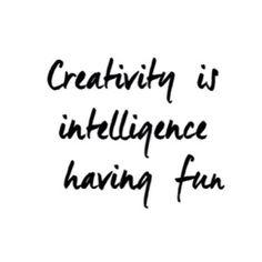bom dia   #creativity #goodvibes #bomdia #hardwork #welove #projetos #design #decor #interiordesign #interiores #art #designdeinteriores #arquiteturadeinteriores #bittencourtnogueira by bittencourtnogueira
