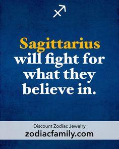 Sagittarius Season | Sagittarius Nation #sagfacts #sagittariuslove #saglife #sagittariusnation #sagittariusseason #sagittarius♐️ #sagittariusgang #sagittariusbaby #sagittariuslove #sagittarius