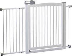 outside pet gates for balcony - Google Search
