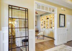 #Beautiful #home #newwork #newhome #interiordesign #interiors #interiordecor #yellow #bold  #luxury #decor #homedecor #furniture #goals #inspiration #housegoals #interiordesigner #gorgeoushome #house #dreamkitchen #blue #design #envy #homeoffice