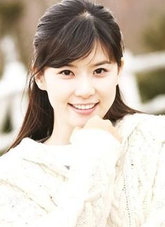 Lee Bo young Lee Bo Young, Korean Actresses, To My Daughter