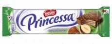 NESTLE PRINCESSA ORZECHOWA