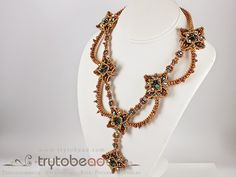 Try-to-be-better
