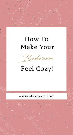 108 best home style images on pinterest rh pinterest co uk How Do You Make a Cozy Bedroom how to make your bedroom feel more cozy