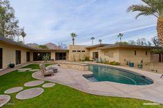 $1,369,000 MLS#: 5185724 5329 N 68th Place, Paradise Valley, AZ 85253 5 beds 4.5 baths 4,592 sqft 33,193 sq ft lot