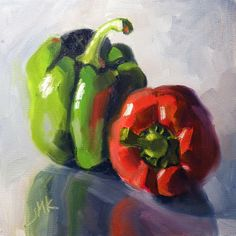 Trendy fruit still life painting art lessons Vegetable Painting, Fruit Painting, Painting Art, Still Life Art, Fruit Art, Small Paintings, Pastel Art, Oeuvre D'art, Painting Inspiration