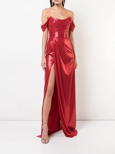 Check out Marchesa Notte with over 1 items in stock. Shop Marchesa Notte long strapless dress today with fast Australia delivery and free returns. Sexy Dresses, Gold Prom Dresses, Sexy Party Dress, Satin Dresses, Pretty Dresses, Strapless Dress, Formal Dresses, Formal Wear, Long Dresses