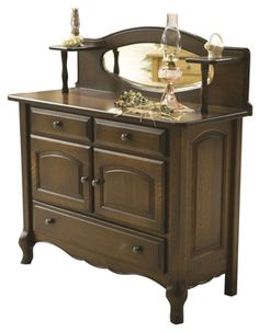 http://www.amishfurniturefactory.com/french-country-buffet.html