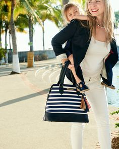 Vegan Leather, Peonies, Poppy, Nautical, Satchel, Photoshoot, My Style, Classic, Bags