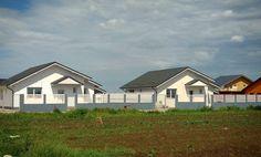 Vanzare Casa Berceni Mya Residence 1 :http://sudrezidentialberceni.ro/properties/vanzare-casa-berceni-mya-residence-1/