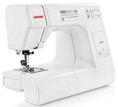 20 Domestic Sewing Machine Bobbins ED