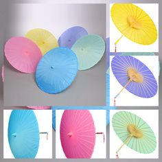 Party parasol. Hen night. Hen Night Ideas, Hens Night, Table Lamp, Paper, Gifts, Home Decor, Table Lamps, Presents, Decoration Home