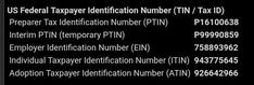how to make a fake person with valid ssn itin number Fake Identity, Future Website, Numbers, Let It Be, How To Make, Numeracy