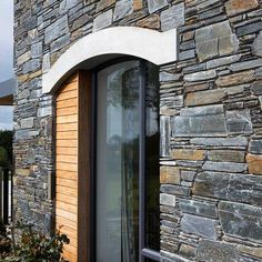 New Build In County Armagh Armagh, Gable Roof, Brickwork, Maine House, New Builds, Residential Architecture, Building A House, House Plans, Home And Family