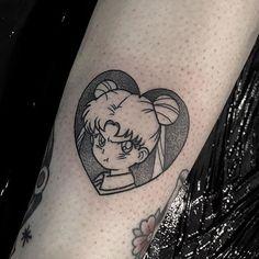 Dope Tattoos, Anime Tattoos, Pretty Tattoos, Mini Tattoos, Beautiful Tattoos, Body Art Tattoos, Tattoos For Guys, Tattos, 16 Tattoo
