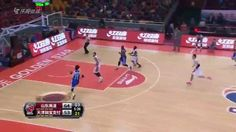 Chinese player runs for his life after he delivers a dirty foul http://ift.tt/2cxdvFU