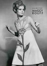 Image result for 1960s fashion mod