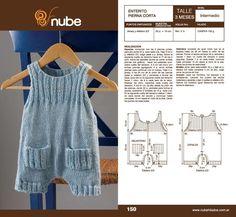 Blog sobre tienda online lanas y patrones