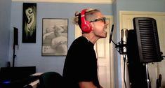 No Scrubs - TLC - (William Singe Cover)