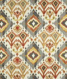 Swavelle Mill Creek Alessandro E Fabric At Onlinefabric For 12 15 Yard