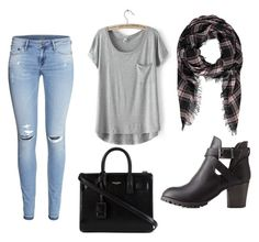 """""""Untitled #5"""" by soupfinnerud on Polyvore"""