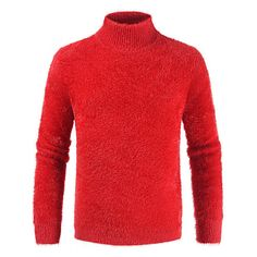 rote harrington jacke winter