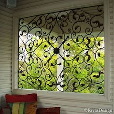 Google Image Result for http://www.rivasdesign.com.au/img/custom/screens-panels/product/wrought_iron_panel_M.jpg