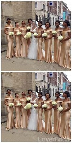 Champagne Gold Floor Length Simple Mermaid Cheap Bridesmaid Dresses Online, - Champagne Gold Floor Length Simple Mermaid Cheap Bridesmaid Dresses Online, Source by probridalshop - Gold Brides Maid Dresses, Cheap Bridesmaid Dresses Online, Champagne Bridesmaid Dresses, Mermaid Bridesmaid Dresses, Gold Bridesmaids, Wedding Dresses, Champagne Gold Dress, Champagne Wedding Colors, Cheap Dresses