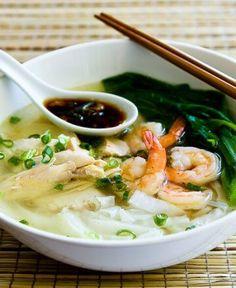 The Palace Chicken Coop: Free Chicken Coop Plan • Steamy Kitchen Recipes