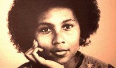 African American feminist Bell Hooks, maybe the greatest American thinker in the past 50 years.