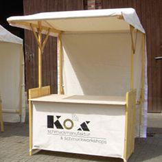 Mobile Kiosk, Mobile Shop, Kiosk Design, Cafe Design, Stand Design, Booth Design, Food Cart Design, Mini Cafe, Mobile Catering