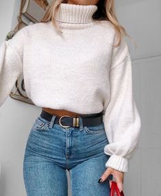 472575f683b01c Cool 30+Amazing Winter Outfits Ideas To Wear Now.  WinterOutfitsIdeas  Freizeitkleidung