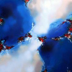 http://www.carredartistes.com/fr/1628-galerie-art-en-ligne-artiste-contemporain-naen