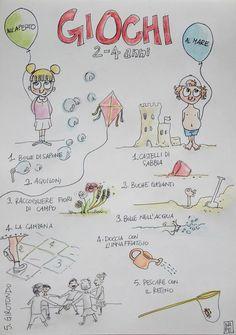 http://archtonia.altervista.org/arch-children-play-garden/